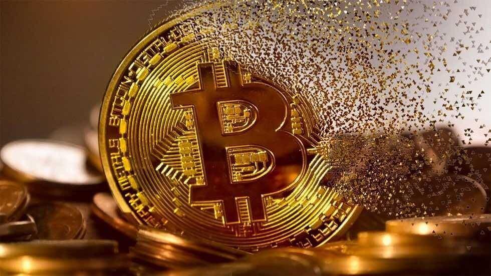 مستقبل العملات الرقمية وتأثيرها على المقامرة الإلكترونية