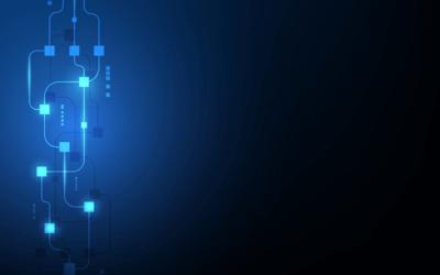 كيف تُغير تقنية بلوك تشين صناعة الألعاب الإلكترونية