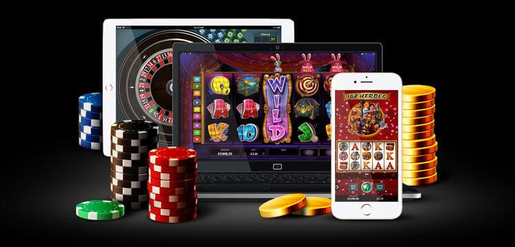 3 حقائق لا تعرفها عن تراخيص المقامرة الإلكترونية