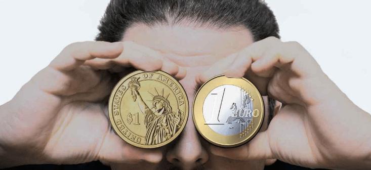 هل يمكنك اختيار العملة في كازينو المقامرة؟