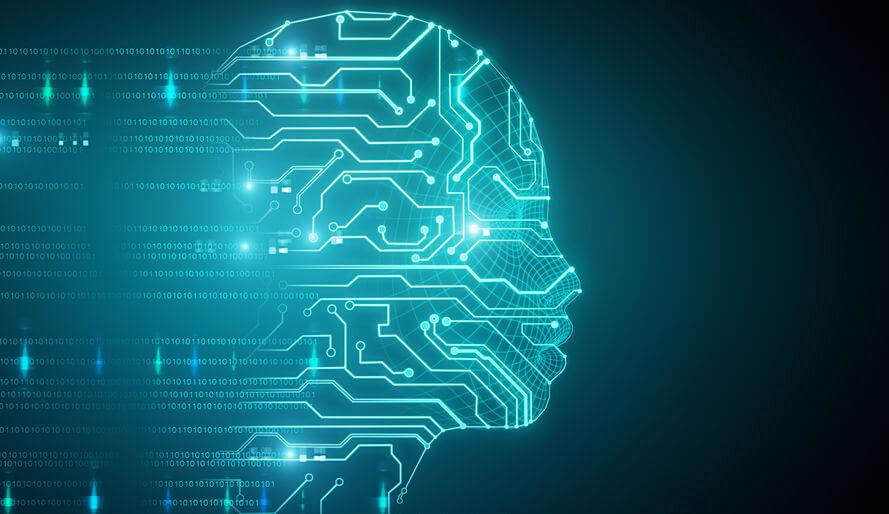 هل سيكون للذكاء الاصطناعي تأثيرًا على المقامرة الإلكترونية؟