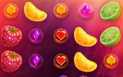 لماذا تعتبر ألعاب سلوتس الفاكهة ممتعة للعب دائمًا؟
