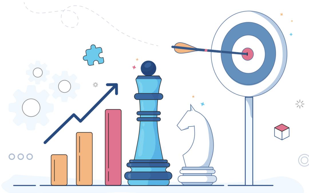 ما هي استراتيجيات وتكتيكات وأنظمة المقامرة؟