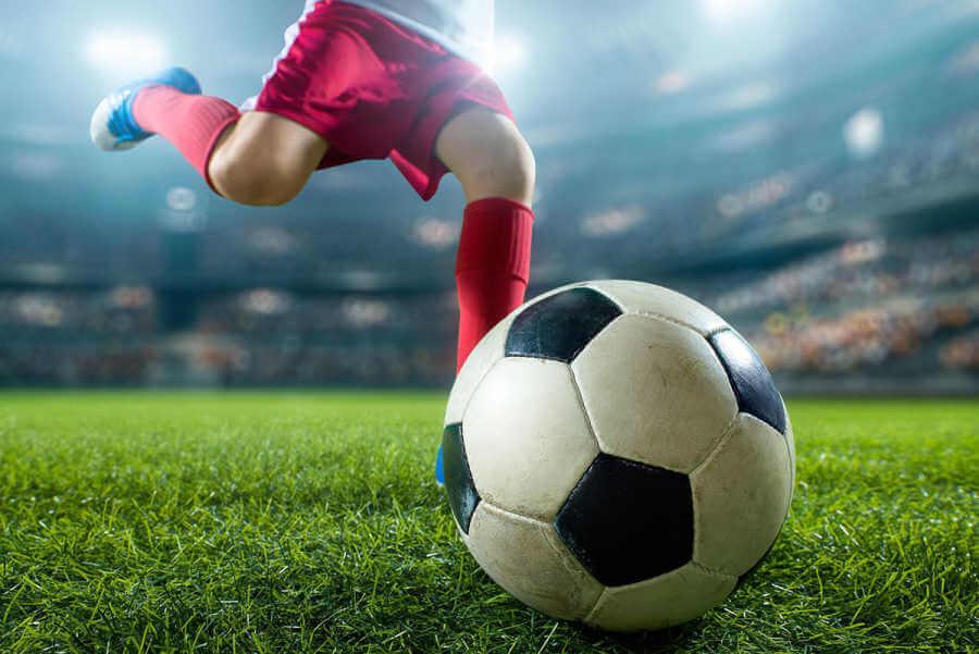 الرهان على كرة القدم اون لاين – أفضل مواقع النصائح والاحتمالات